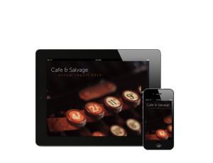 ipad Cafe 6