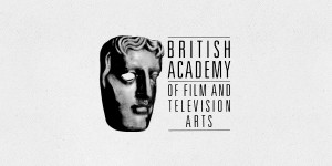 jsc_clients_BAFTA