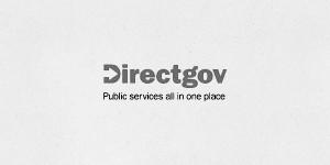 jsc_clients_DirectGov