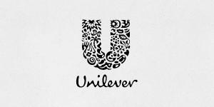 jsc_clients_Unilever
