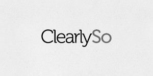 jsc_clients_clearlySo