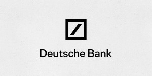 jsc_clients_deutcheBank