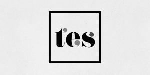 jsc_clients_tes