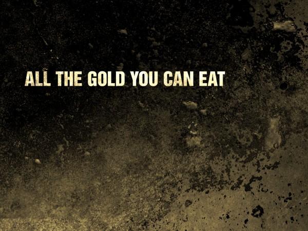 GOLD Website TITLE CARD 1