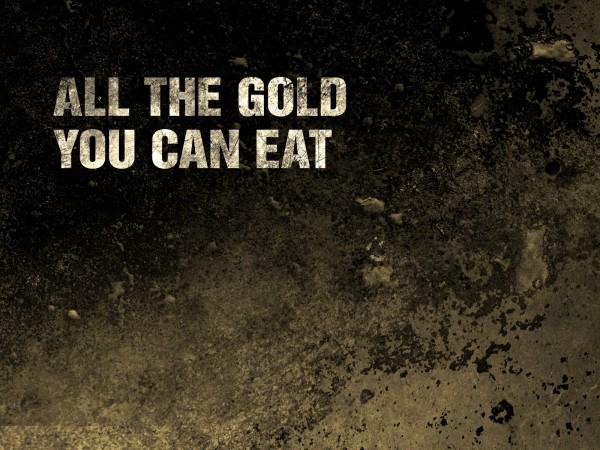 GOLD Website TITLE CARD 4