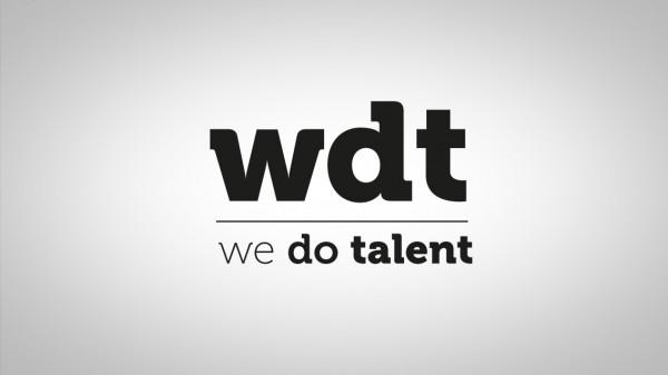 WDT Logos 1