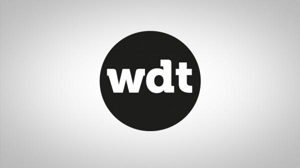 WDT Logos 2