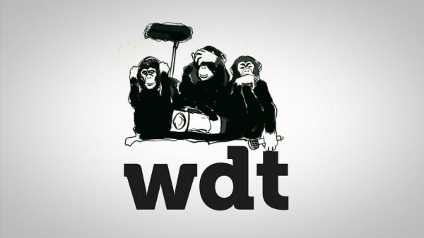 WDT Logos 20