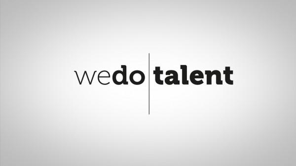 WDT Logos 5