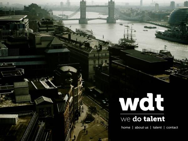 WDT Web 3 O